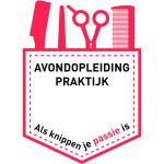 featured item avondopl praktijk